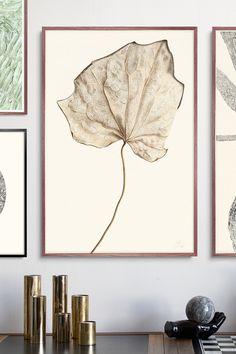 Jonna Fransson Shop - Tales About Trees II