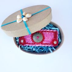 What a fun day... by India on Etsy