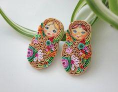 https://www.etsy.com/listing/579086068/matryoshka-doll-brooch-polymer-clay?ref=shop_home_active_9