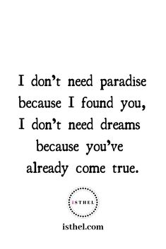Love is the most unique and powerful thing in this world, let her know how much you love her using these inspiring love quotes and crush sayings cute love quotes Inspirational Quotes About Love, Love Quotes For Her, Romantic Love Quotes, Love Yourself Quotes, Quotes For Him, Faith Quotes, Me Quotes, Couple Quotes, Boyfriend Quotes