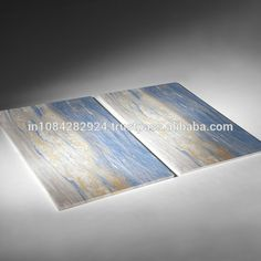 Blue Ocean Marble. - Buy Blue Ocean Marble,Marble Tile Water Stains,5 Hexagon Carrara Marble Tile Product on Alibaba.com Marble Tiles, Carrara Marble, Wall Tiles, Tile Suppliers, Water Stains, Wooden Crates, Color Tile, Cladding, Tile Floor
