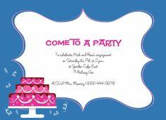 9 happy birthday email templates html psd templates download 170 invitation party maker anaya pinterest the ojays printable birthday invitation html template stopboris Images