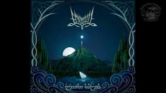 Emyn Muil - Elenion Ancalima (Official Album Premiere)