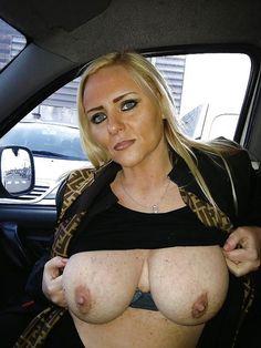 Фото сексуальних пожилых женщин, иностранное порно у бассейна видео