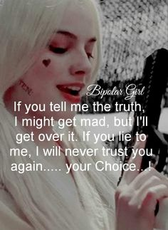 Quinn Quotes Others Are In Relatable Harley Quinn Quotes Others Are In Relatable Gluten Free Recipes gluten free jersey cityHarley Quinn Quotes Others Are In Relatable Gluten Free Recipes gluten free jersey city Bitch Quotes, Joker Quotes, Badass Quotes, Mood Quotes, Girl Quotes, Woman Quotes, Qoutes, Dont Lie Quotes, Harly Quinn Quotes