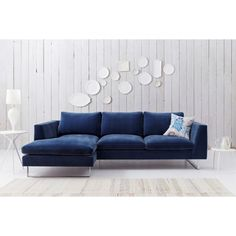 Jasper Left Hand Corner Sofa | Love Your Home For Less