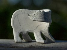 Ceramic in Sculpture - Etsy Art - Page 3