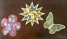 Ideoita kontaktimuoviaskarteluun lasten kanssa – Oranssia Logos, Logo