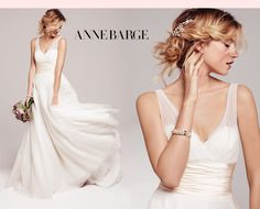 I want pretty: Hair- Peinados para novias/ Brides hairstyles!