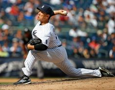 Top 25 fantasy baseball starting pitchers for 2017  -  March 14, 2017:   21. Masahiro Tanaka, New York Yankees:     Tanaka has been monitored closely since deciding in 2014 to pitch with a partially torn UCL, but he managed to pitch a career-high 199 2/3 innings and start 31 games in 2016. The Japanese import wasn't completely injury free as he was shut down the final week of the season with a slight forearm strain, but it was a vast improvement. Tanaka won...  MORE...
