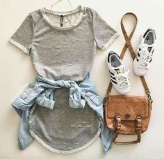 Find More at => http://feedproxy.google.com/~r/amazingoutfits/~3/t5wWYHYShwQ/AmazingOutfits.page
