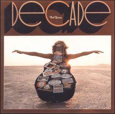 Neil-Young-Decade-1024x1022.jpg 1024×1022 bildpunkter