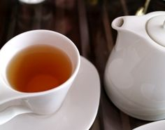 Herbata czystek jak stosować?