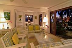 $180-$430 - Settlers Beach Hotel | Holetown, St James, Barbados