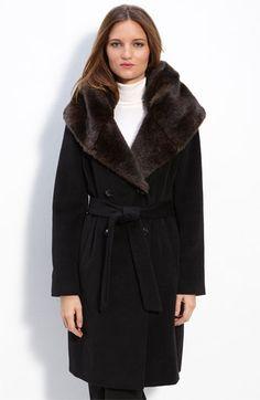 Calvin Klein Coat I want