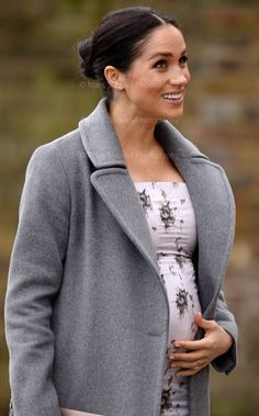 Theroyalfamily.wcgcl (@lovecambridges_) | Twitter