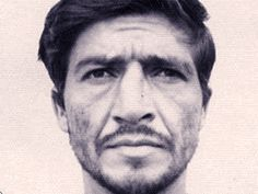 Pedro López/ WHERE: Colombia, Ecuador and Peru WHEN: 1969-1980 NUMBER OF VICTIMS: 110 confirmed (though he confessed to 420)
