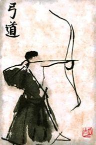 http://www.zenlawyerseattle.com/wp-content/uploads/2012/10/zen-in-the-art-of-archery1.jpg