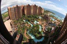 Is Disney's Aulani Resort in Hawaii Worth a Visit?