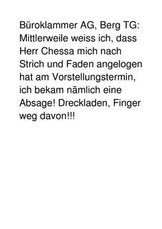 Dreckiger Gauner- und Betrüger(läden)! Math Equations, Words, Horse