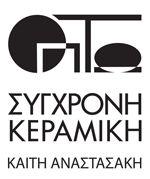 Anastasaki Ceramics
