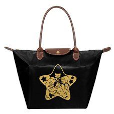 Lady-Steven-Universe-Large-Tote-Handbags