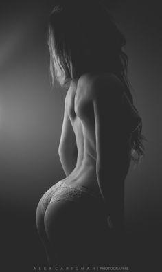 Photograph LOWKEY by Alex Carignan on 500px