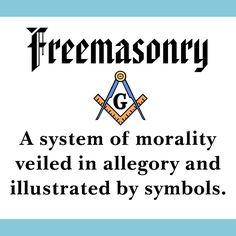 Masonic Gnosis : Photo