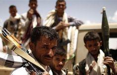 اخبار اليمن العربي: بالفيديو.. أفراد الشرعية يعثرون على ملابس نسائية بأماكن الحوثيين شرق صنعاء