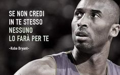 #NBA #Basket #kobe #Bryant #24 #LosAngeles #Lakers #motivational #motivation #passion #quote #spicchi #picoftheday #fan #bestoftheday