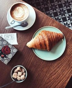 "356 Likes, 4 Comments - Shop Sincerely Jules (@shop_sincerelyjules) on Instagram: ""Mid-day Coffee break. ❤"""