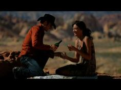 ▶ The Lost Trailers - How 'Bout You Don't - YouTube