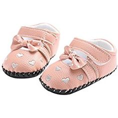 217193897ed 150 Best Cute Shoes For Baby Girls images