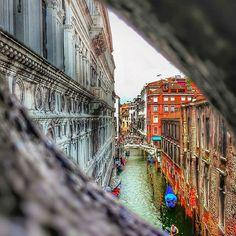Reposting @davide_mazzfx: Remembering Venice ° ° ° ° #memories #love #venezia #venice #pontedeisospiri #italy #travel #travels #travelsphotgraphy #traveler #traveller #travelph #travelbug #traveling #travelpics #travellife #travelgram #travelphoto #snapseed #colorgrading #hdr #photo #photographer #photograph #pic #gondola #art #picture