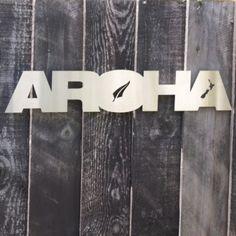 Aroha - Not Socks Gifts
