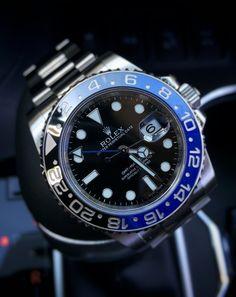 show me your CURRENT favorite pair. - Page 9 - Rolex Forums - Rolex Watch Forum