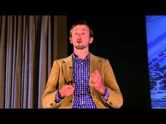 """Watch """"Smart Cities: How do we Build the Cities of Tomorrow: Hugh Green at TEDxEmory"""" Video at TEDxTalks"""