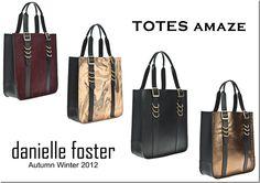 Brand alert   Danielle Foster   creatorsofdesire.com