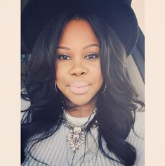 Amber Riley News Glee, Amber Riley, Black Hair Care, Cute Teen Outfits, Brown Girl, Black Girl Magic, Types Of Fashion Styles, New Hair, Hair And Nails