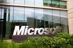 Microsoft to lay off 7,800 workers, most from weak mobile phone unit. #microsoft #layoffs #tech