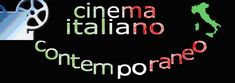 Cinema, Neon Signs, Movie Theater, Movies, Cinematography, Cinema Movie Theater