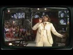 Ireen Sheer - Mach die Augen zu 1977 - YouTube Ireen Sheer, Youtube, Fictional Characters, Eyes, Fantasy Characters, Youtubers, Youtube Movies