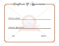 Precious wedding anniversary certificate template free for Wedding anniversary certificate template