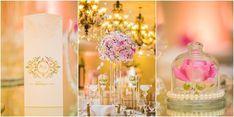 Chez Charlene Wedding Venue – Décor
