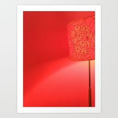 Collect your choice of gallery quality Giclée, or fine art prints custom trimmed by hand in a variety of sizes with a white border for framing. https://society6.com/product/i-had-something-to-tell-you_print#s6-1687441p4a1v45