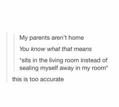 My Tumblr, Tumblr Posts, Tumblr Funny, Tumblr Quotes, Dont Be Normal, True Quotes, Funny Quotes, Nos4a2, Literally Me