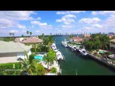 124 Ebbtide Drive, North Palm beach, FL 33408 - UNDER CONTRACT