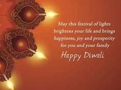 Diwali Quotes - Celebrate this festival of light by sending Diwali quotes and saying, Diwali greetings quotes to your loved ones, friends and family. Happy Diwali quotes, Diwali quotes in Hindi and quotes on Diwali.