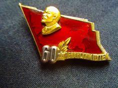 7318,70 руб. Used in Предметы для коллекций, Военные предметы, Вторая мировая война (1939-1945 гг.)