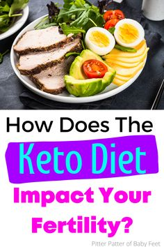 Are you trying to conceive? Trying to find the best fertility diet or fertility foods to get pregnant fast? Then you may want to consider the keto diet for increasing fertility! Foods To Get Pregnant, Get Pregnant Fast, How To Increase Fertility, Diets For Men, Fertility Foods, Trying To Conceive, Ketogenic Diet, Keto Recipes, Meal Planning